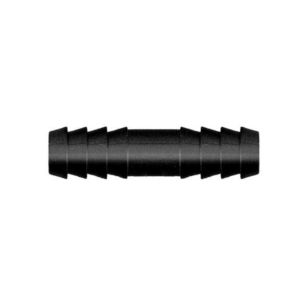 Reducir nastavak creva 8 mm